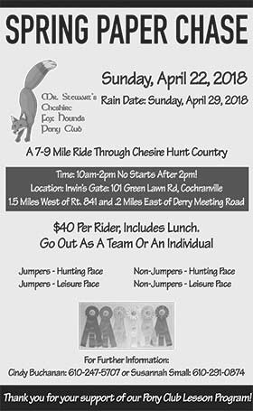 Clinics, Shows, Camps and Events Featured Ads | East Coast Equestrian