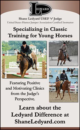 Stables Trainers Amp Camps Featured Ads Pennsylvania